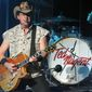 Ted Nugent performs during the Sonic Baptizm Tour at Atlanta Symphony Hall on Sunday, July 24, 2016, in Atlanta. (Photo by Robb Cohen/Invision/AP)