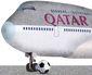 4_3_2018_b3-keen-qatar-plane8201.jpg