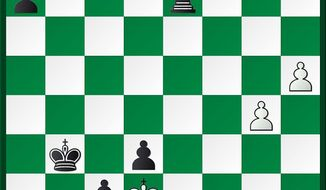 Carlsen-Caruana after 54. Rc4-c8.