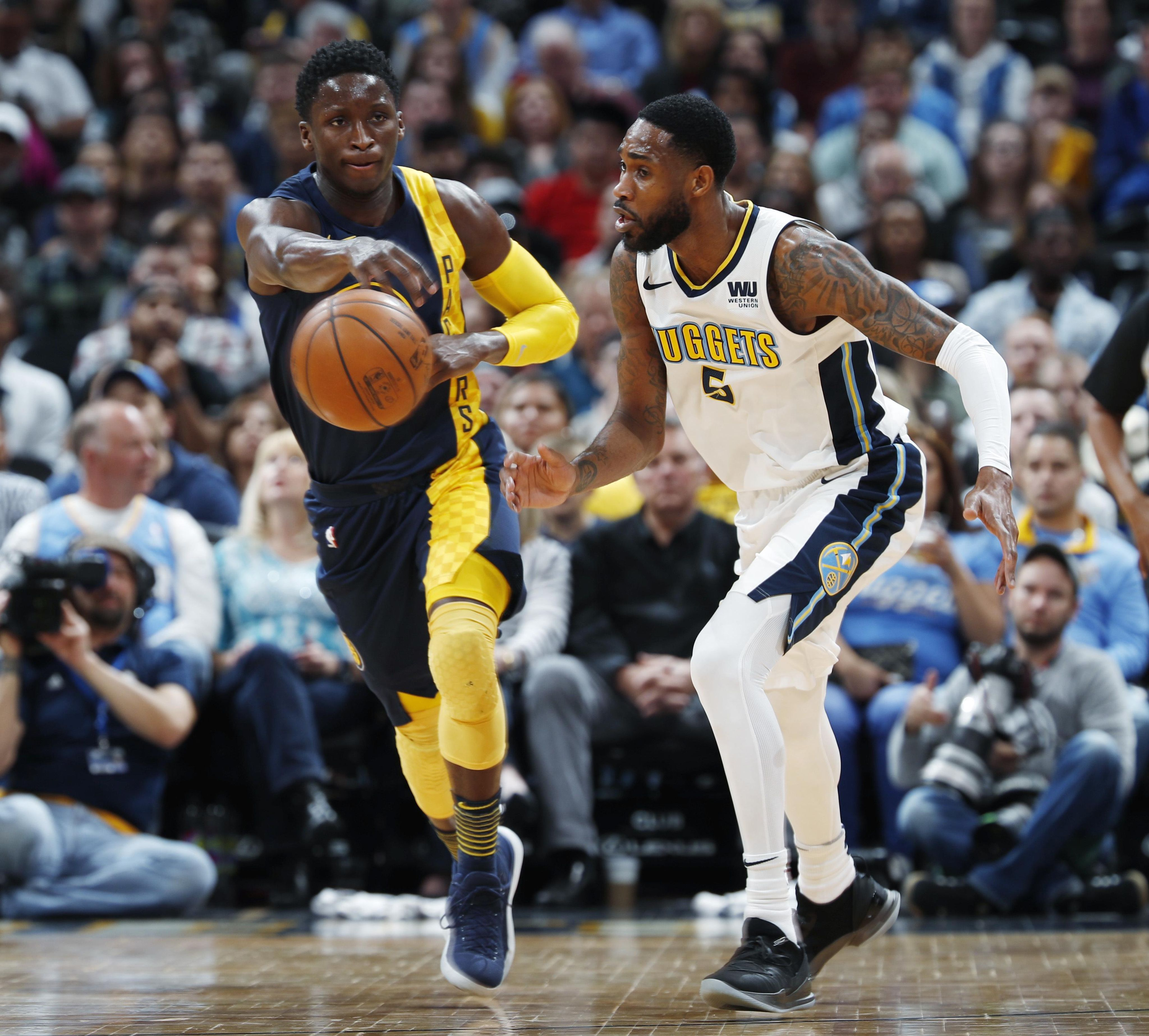 Pacers_nuggets_basketball_93706_s4096x3694