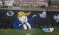 florence graffiti.jpg