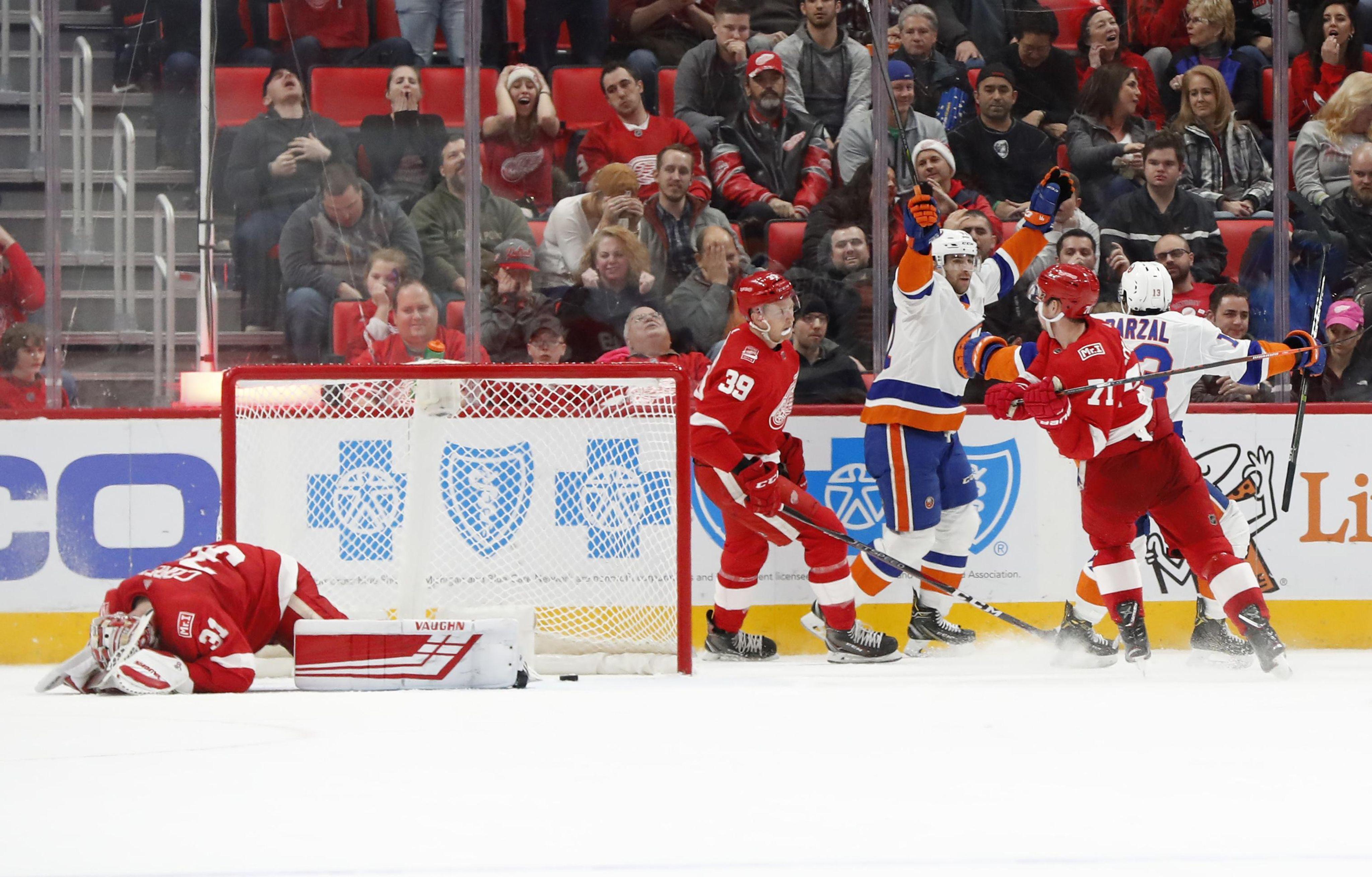 Islanders_red_wings_hockey_34133_s4096x2619