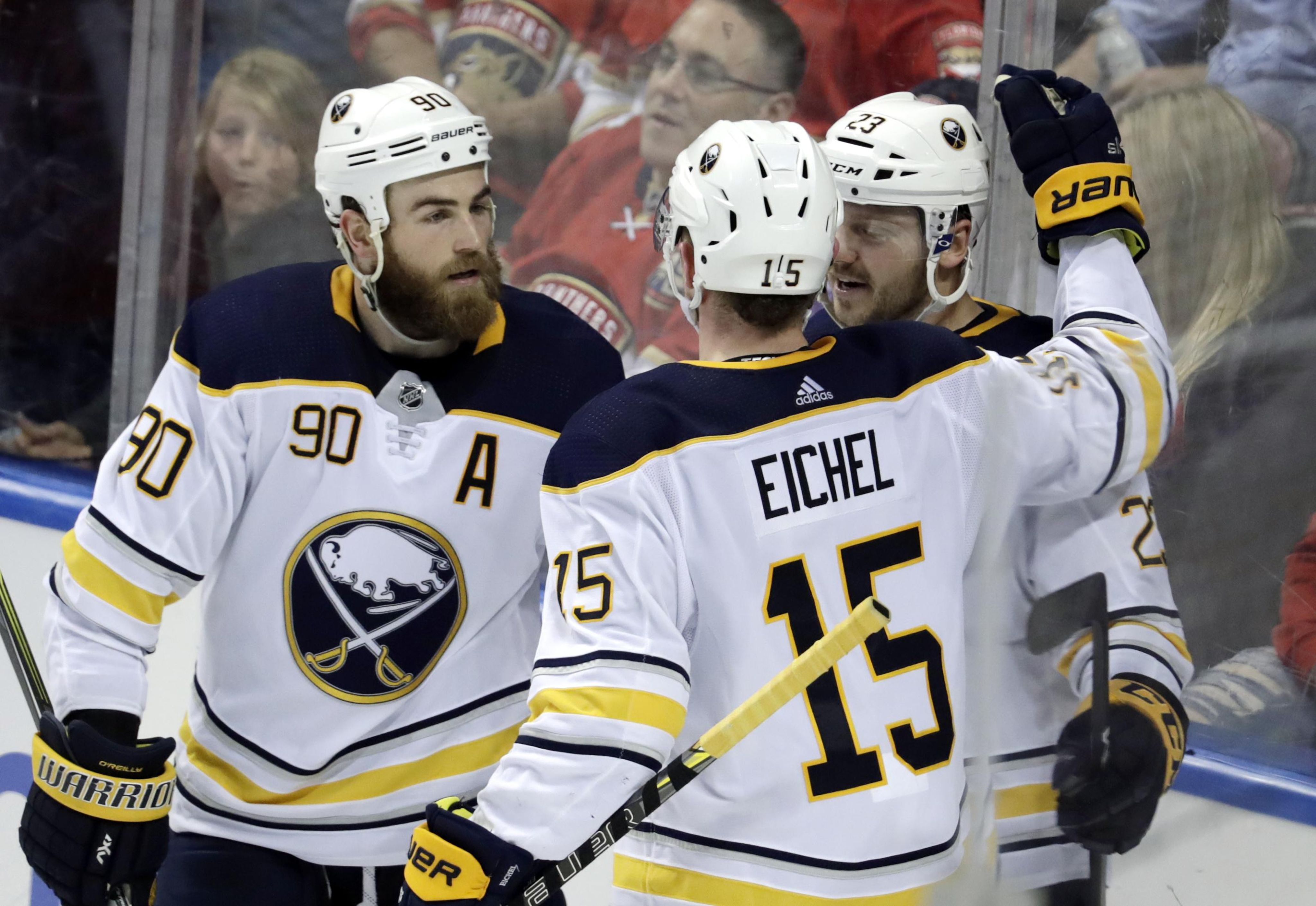 Sabres_panthers_hockey_35121_s4096x2818