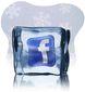 4_102018_b1-ande-facebook-fr8201.jpg
