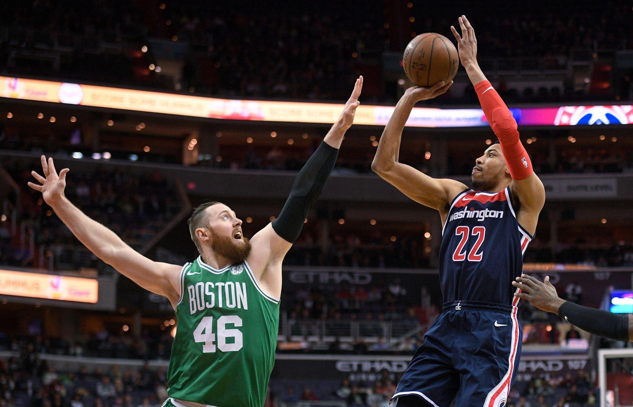 Celtics_wizards_basketball_36742.jpg-322c7_s2048x1319