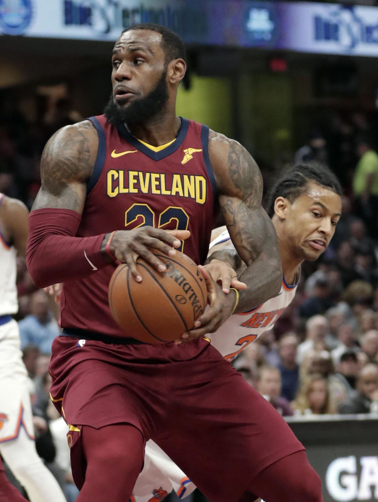 Knicks_cavaliers_basketball_63533_s1542x2048