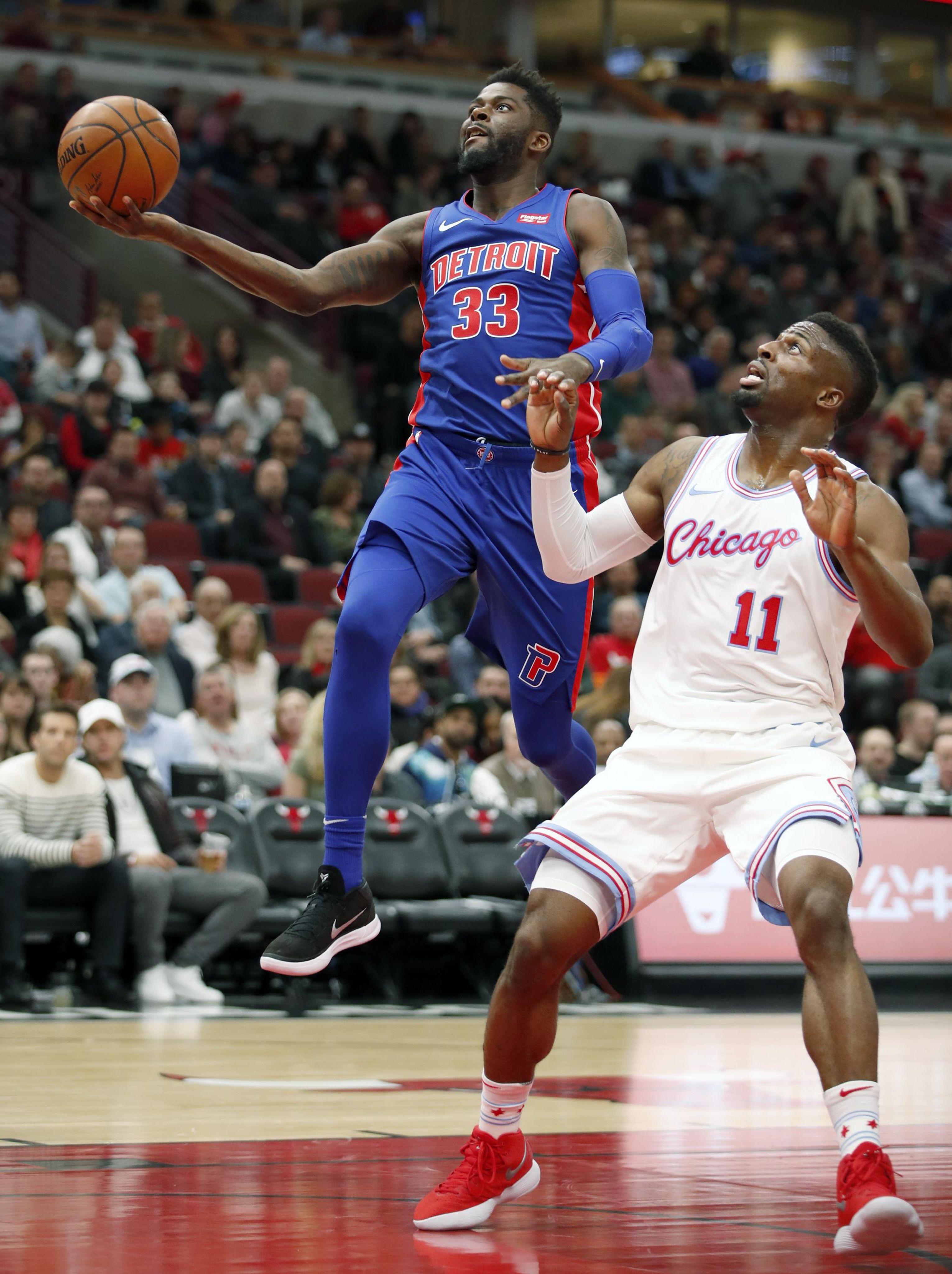 Pistons_bulls_basketball_63200_s3062x4096