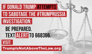 Image from MoveOn.org