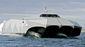 Navy SEAL Batmobile.jpeg