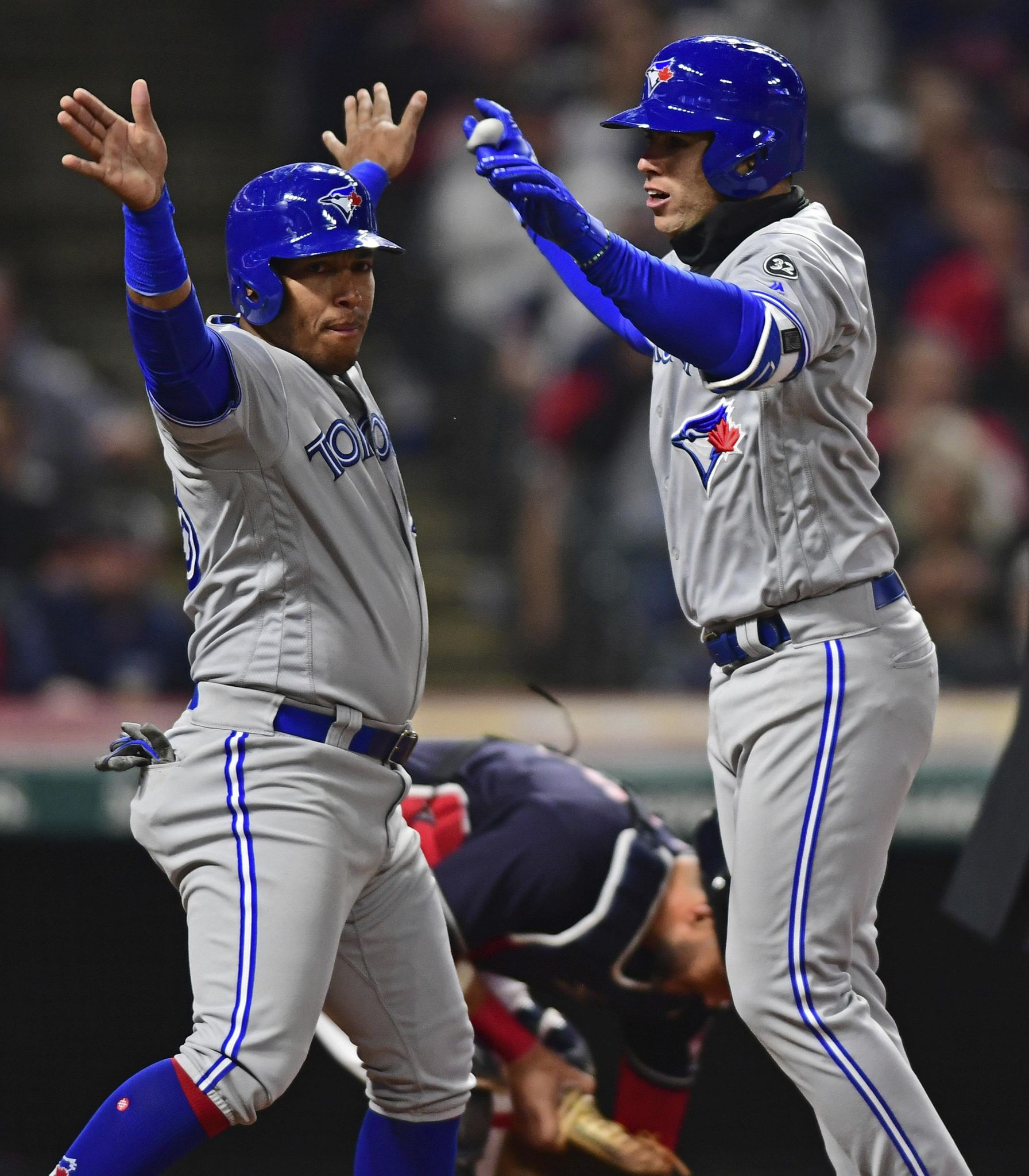 Blue_jays_indians_baseball_61445_s1792x2048