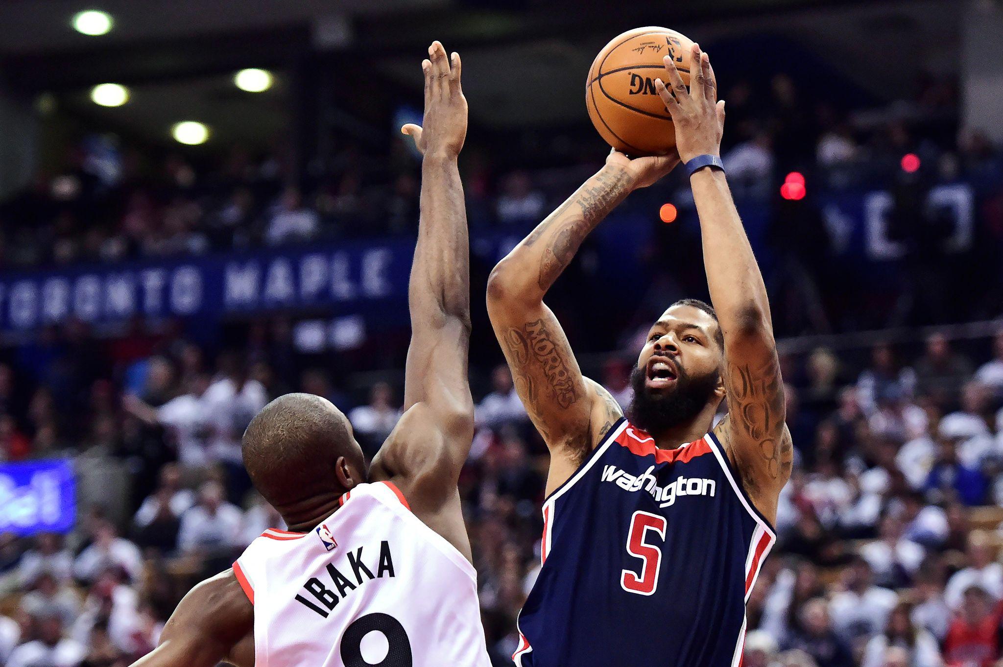 Wizards_raptors_basketball_21499.jpg-1e808_s2048x1362
