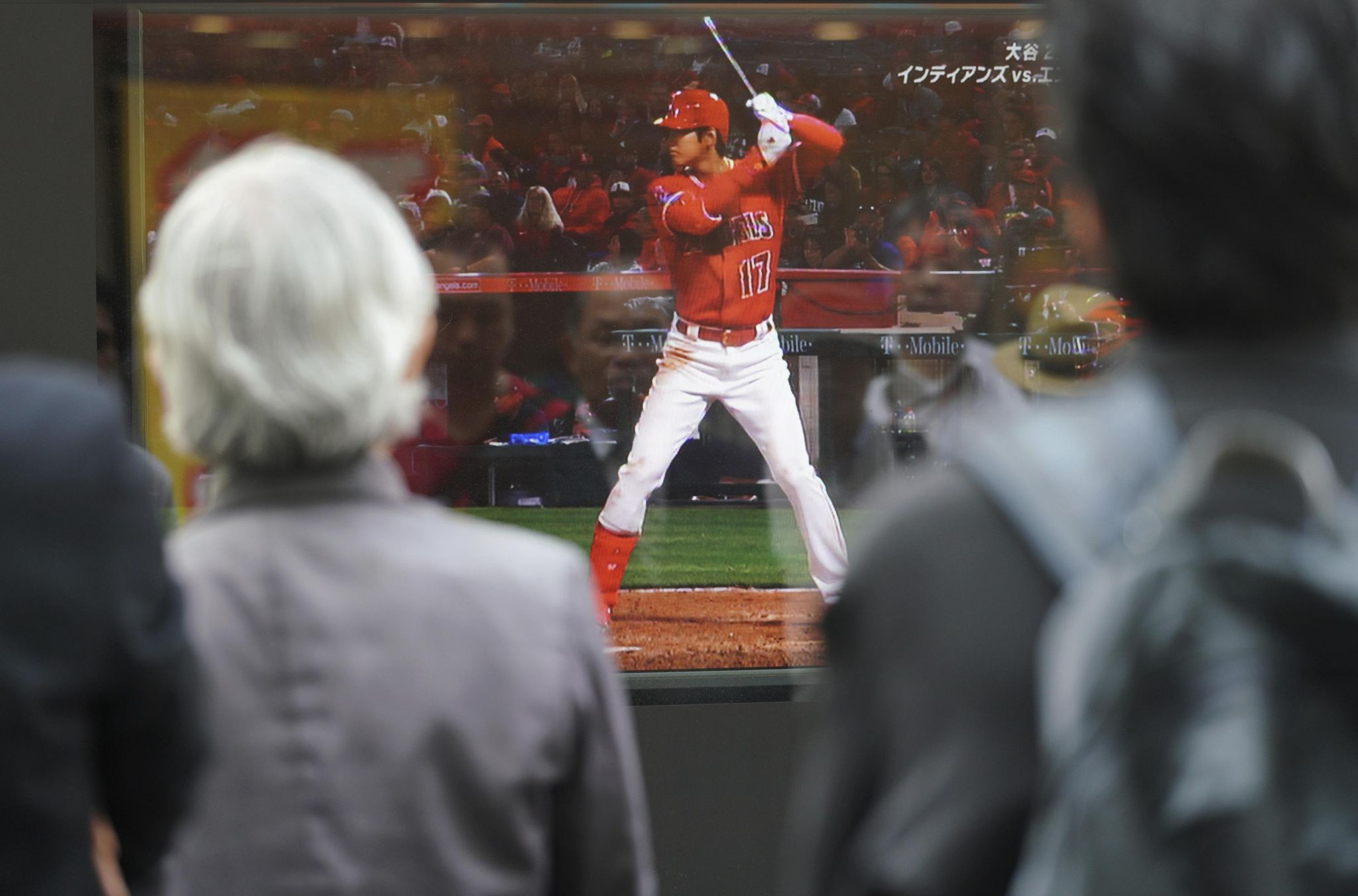 Baseball_ohtani_japan_reaction_39629_s2048x1351