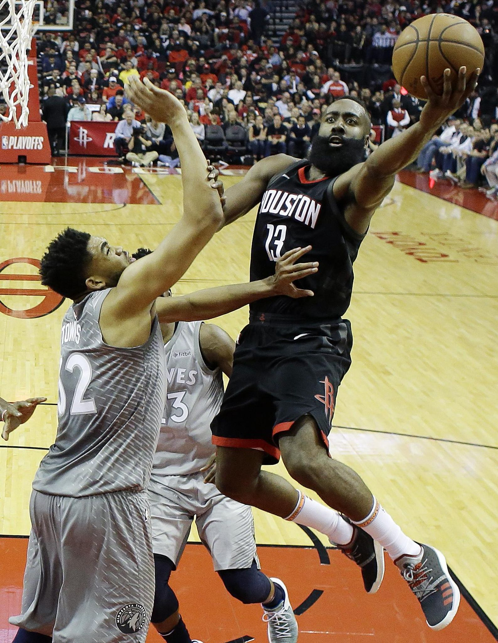 Timberwolves_rockets_basketball_85688_s1587x2048