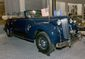 Packard_Twelve_presidential_car_(1939)_front-right_Toyota_Automobile_Museum