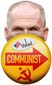 4_172018_b3-tyrr-commie-vote8201.jpg