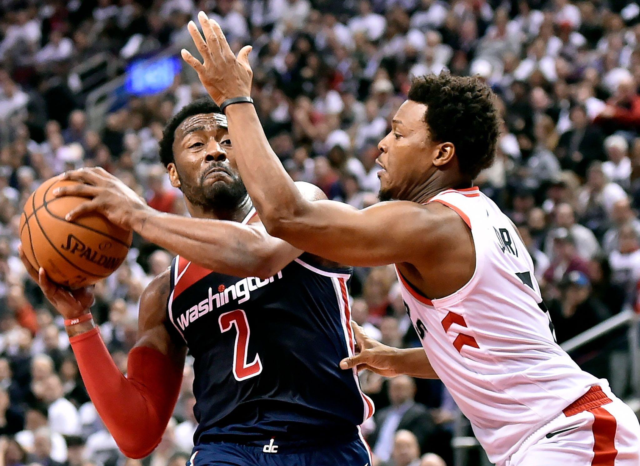 Wizards_raptors_basketball_37794.jpg-726d7_s2048x1490