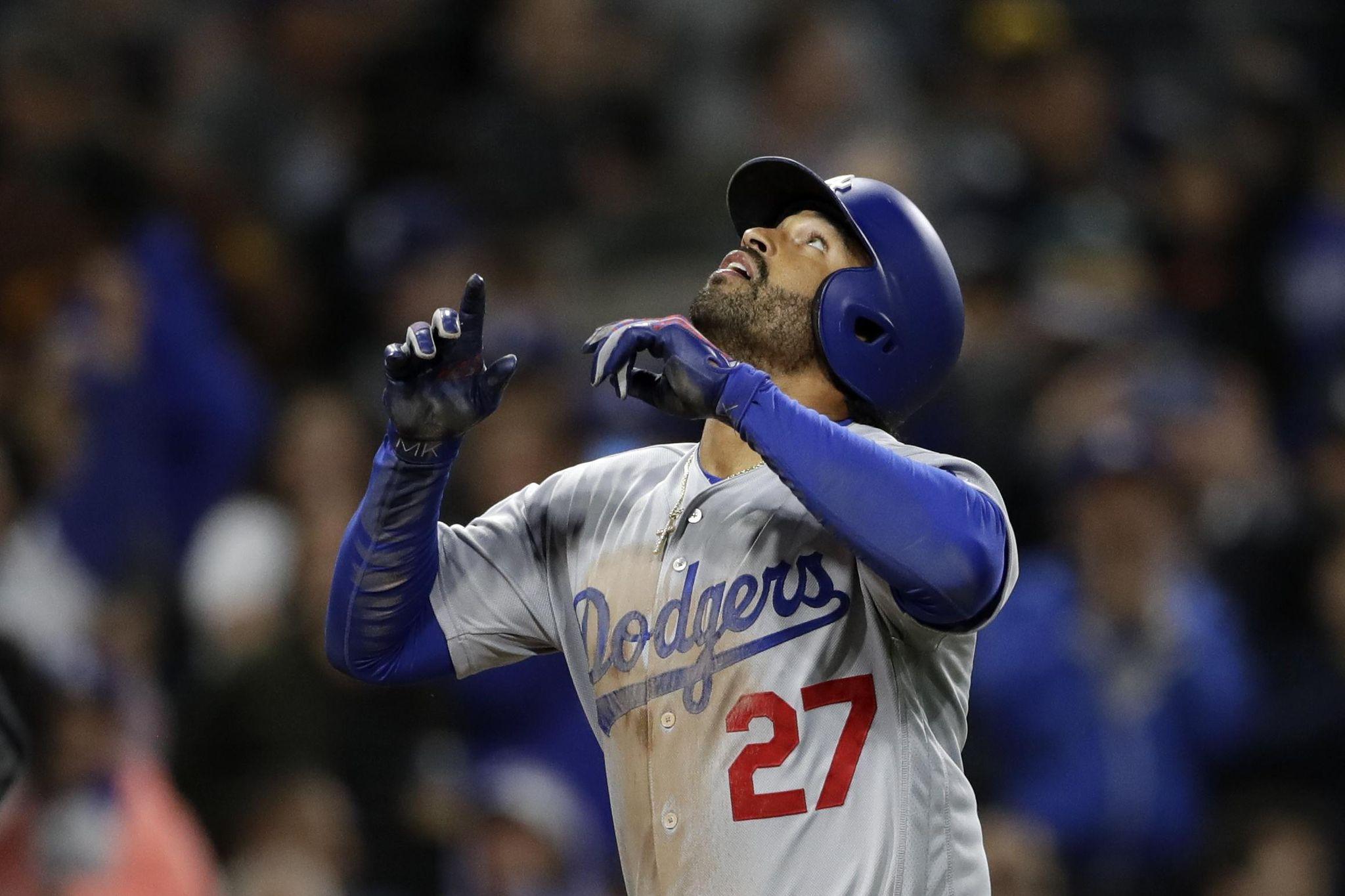 Dodgers_padres_baseball_39823_s2048x1365