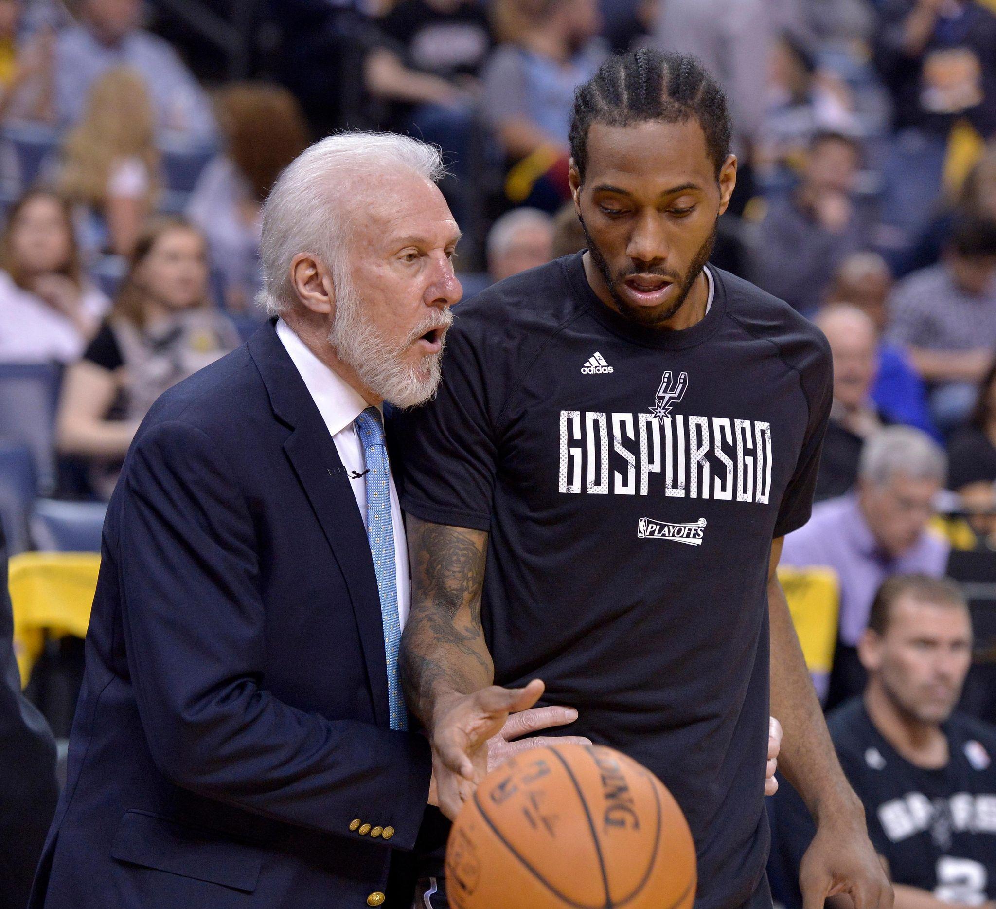 On_basketball_missing_kawhi_15360_s2048x1868