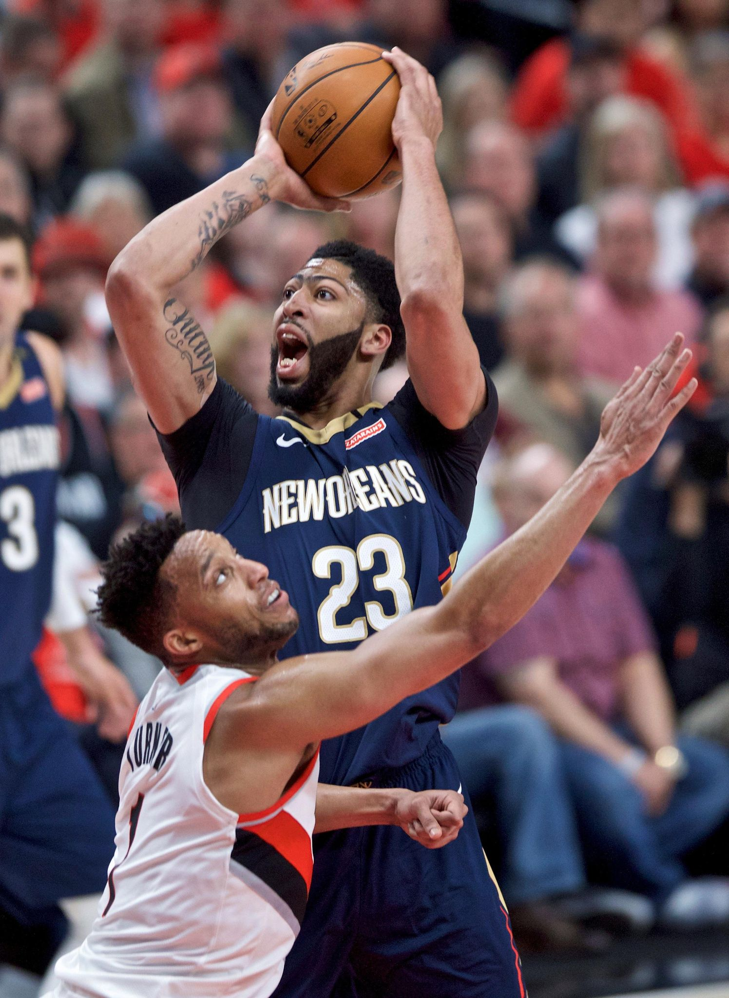 Pelicans_trail_blazers_basketball_44547_s1496x2048