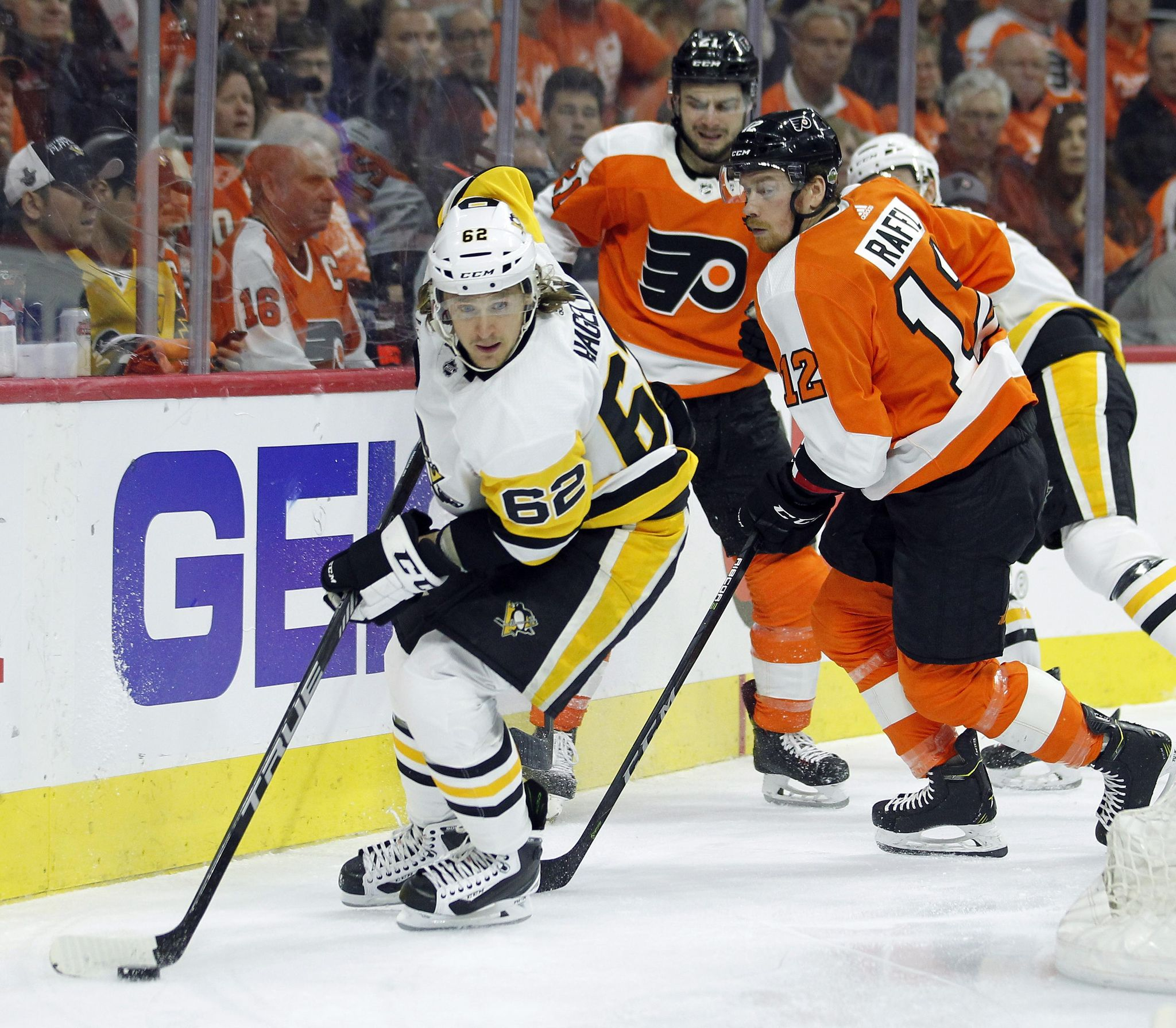 Penguins_flyers_hockey_80368_s2048x1790