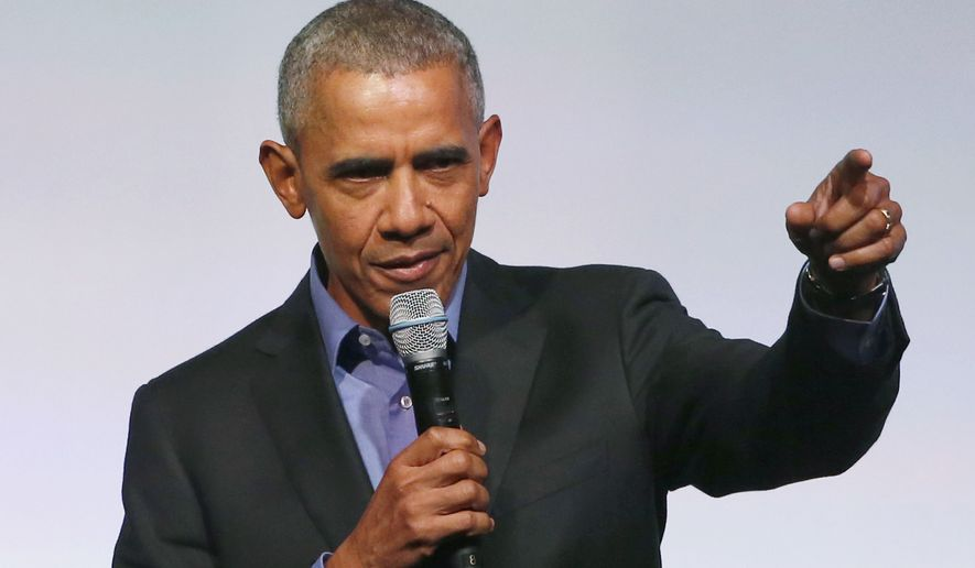 If Barack Obama had talked to Kim Jong-un, MSM would've swooned