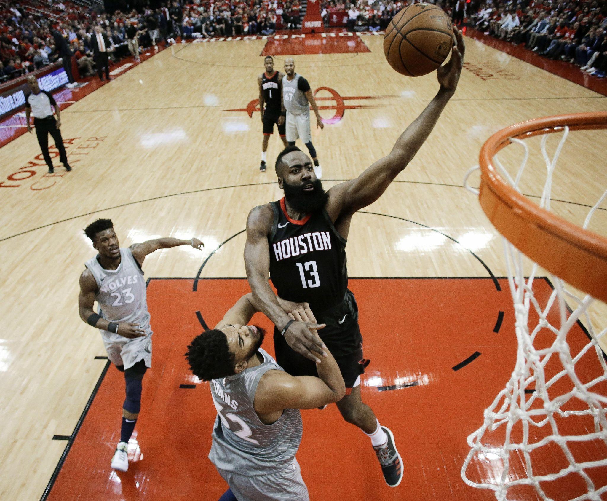 Timberwolves_rockets_basketball_79442_s2048x1690