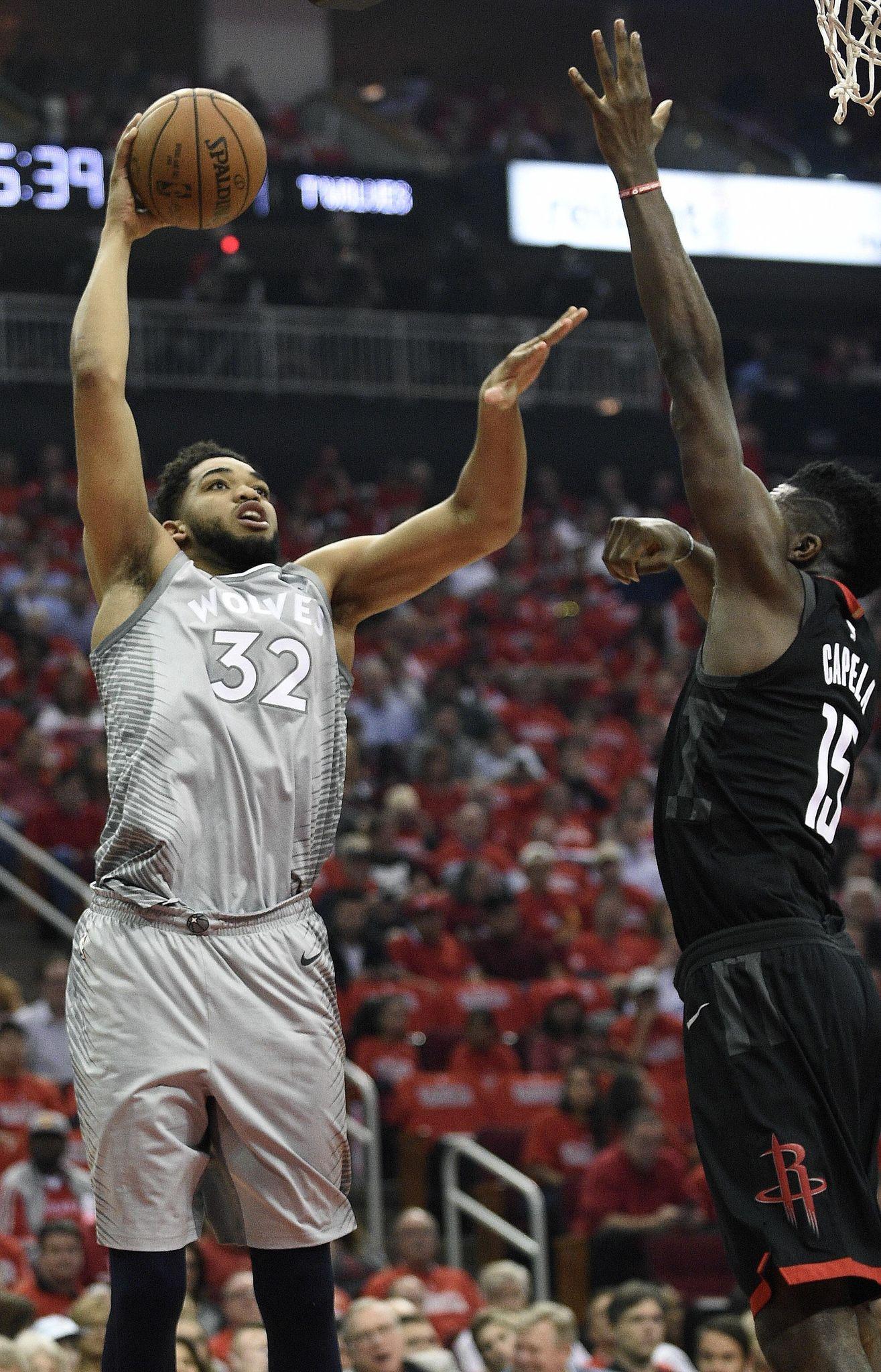 Timberwolves_rockets_basketball_96515_s1315x2048