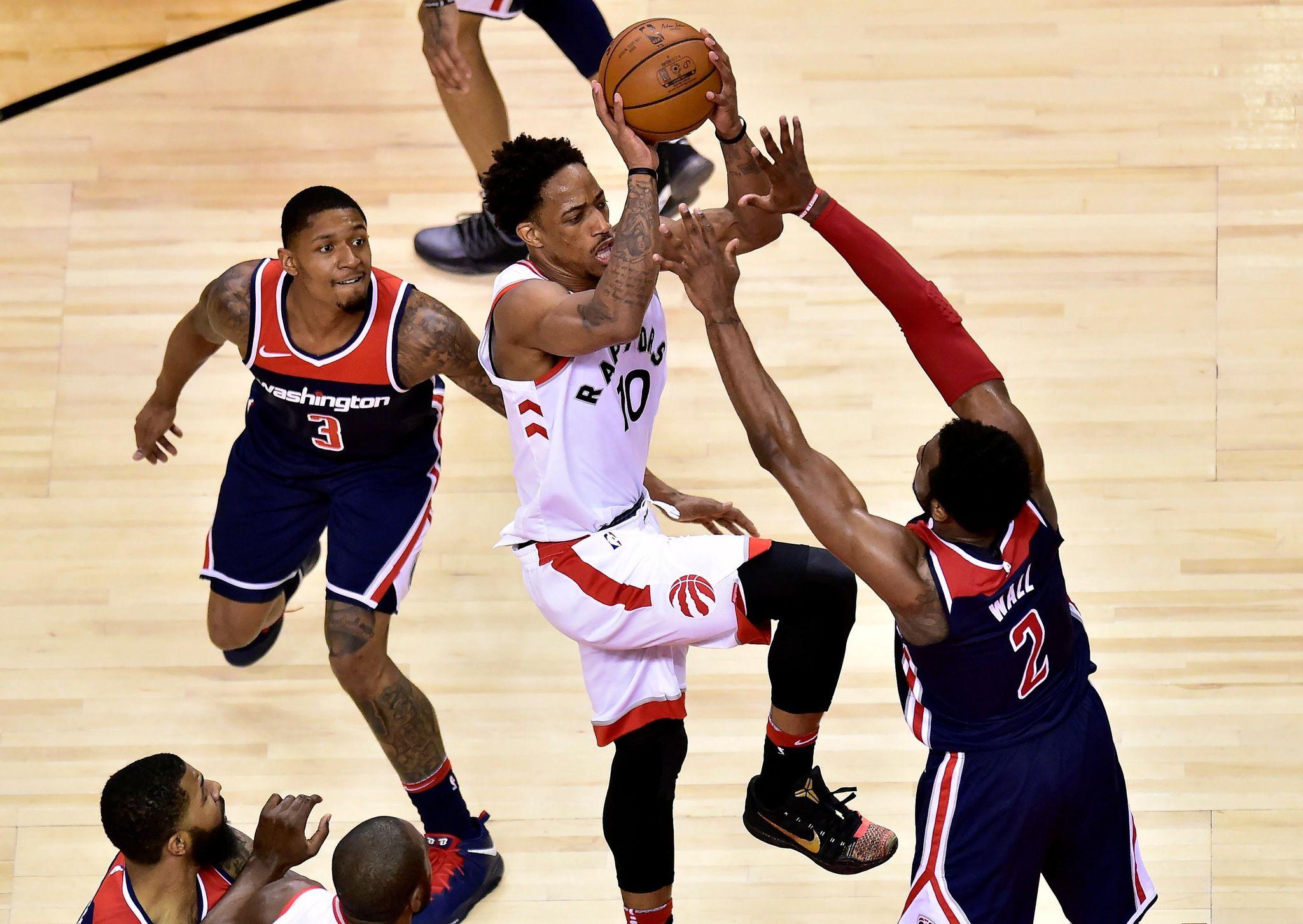 Wizards_raptors_basketball_44961_s2048x1453