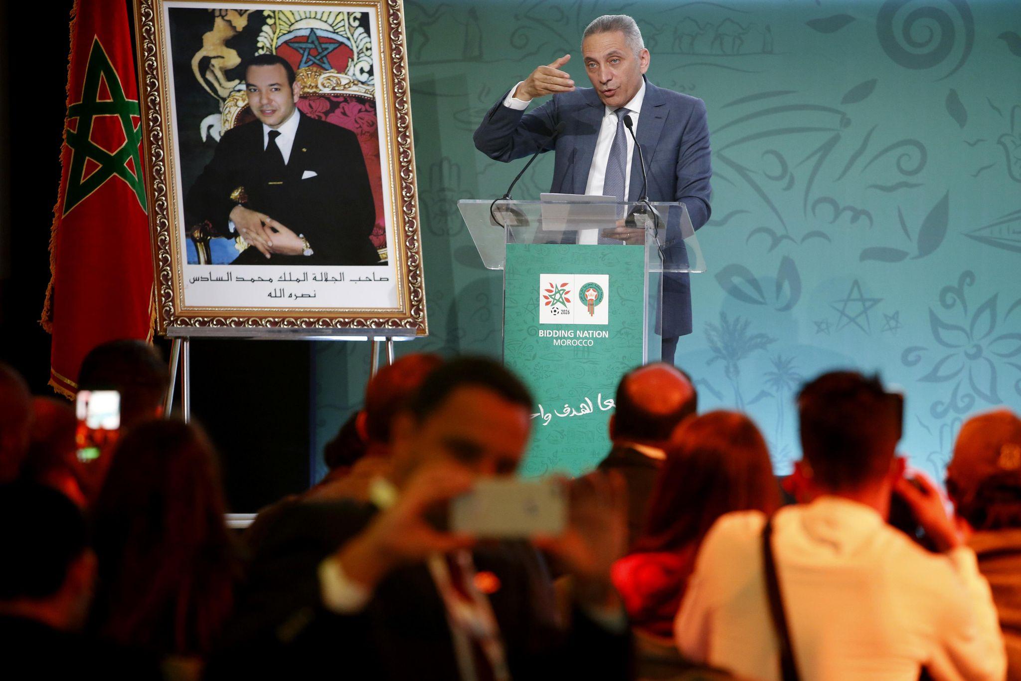 Morocco_soccer_2026_world_cup_bid_05447_s2048x1365