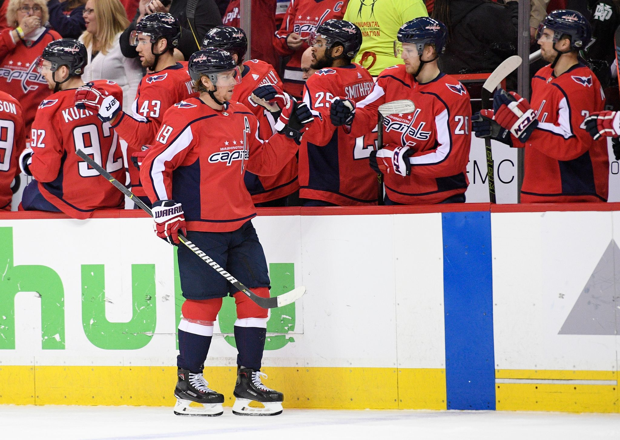 Blue_jackets_capitals_hockey_76254.jpg-8b2cc_s2048x1454