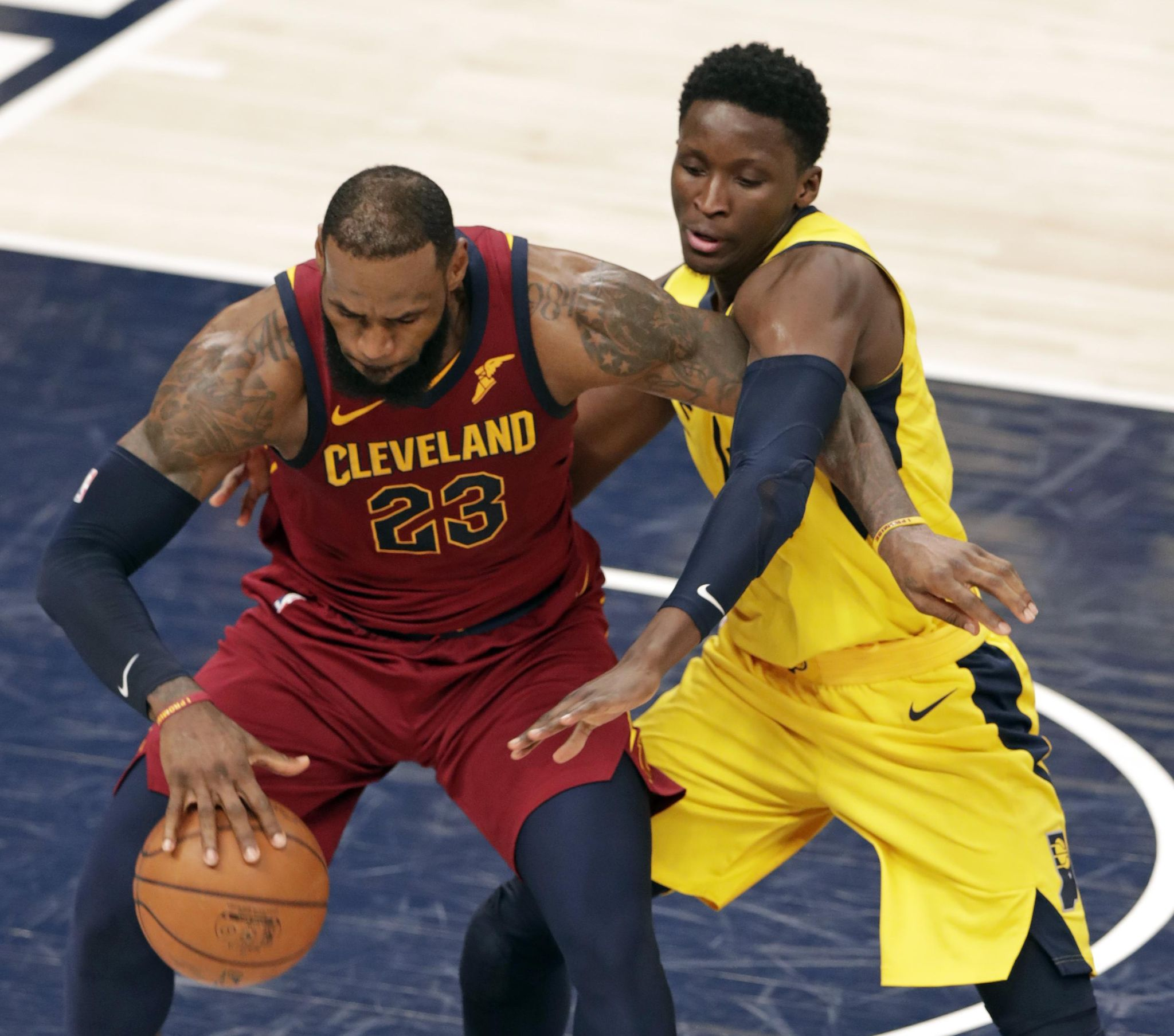 Cavaliers_pacers_basketball_14026_s2048x1807