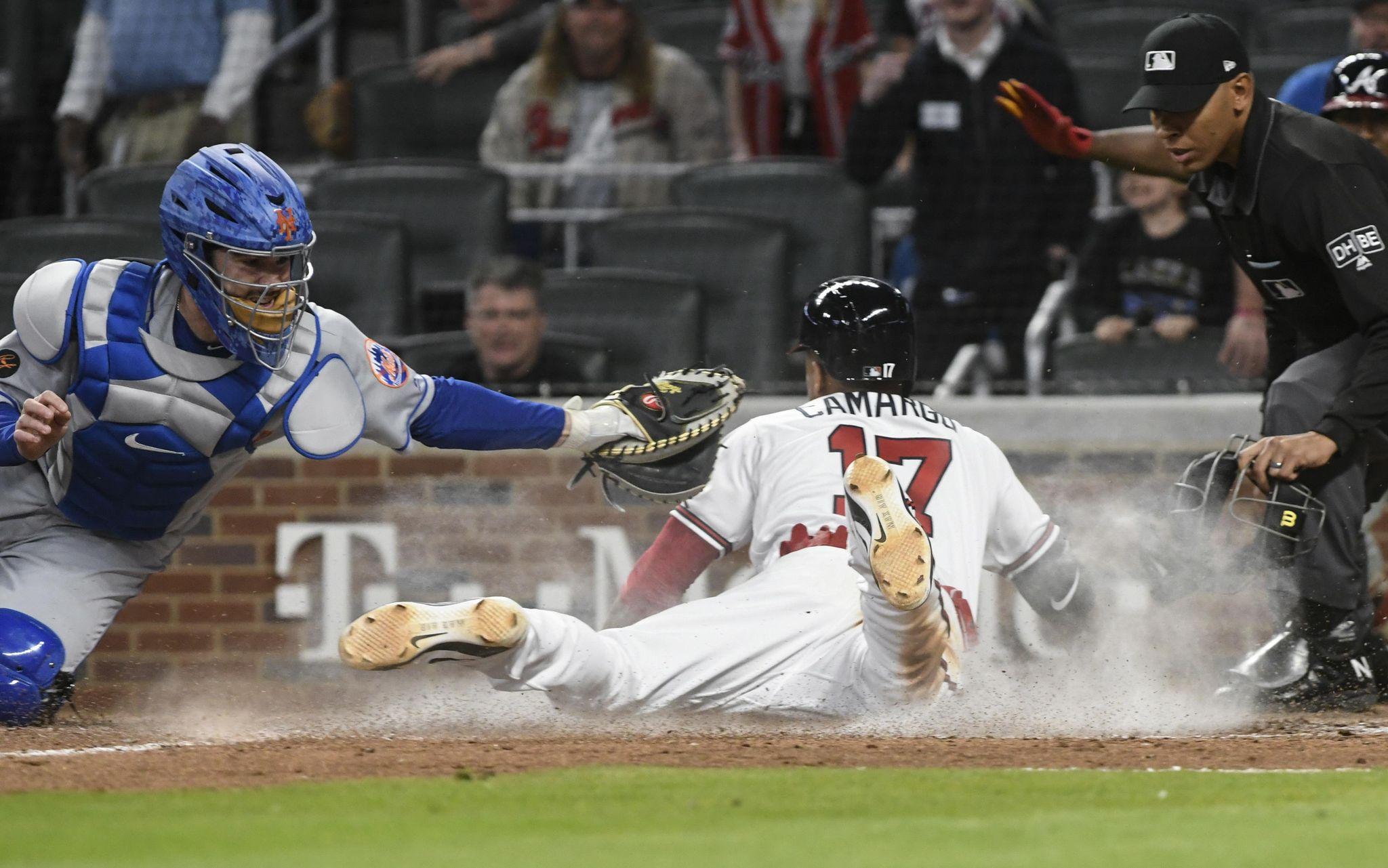 Mets_braves_baseball_27882_s2048x1281