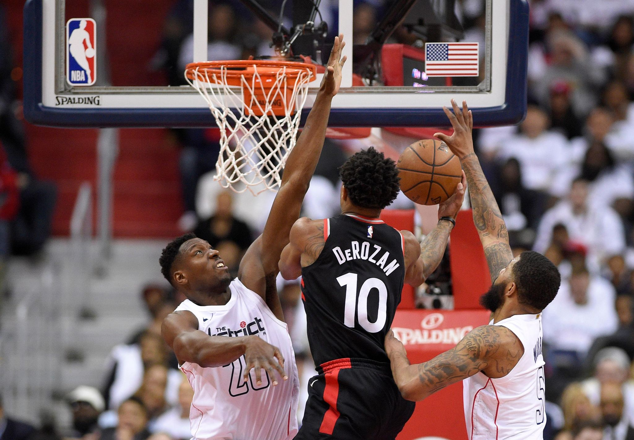 Raptors_wizards_basketball_71678_s2048x1423
