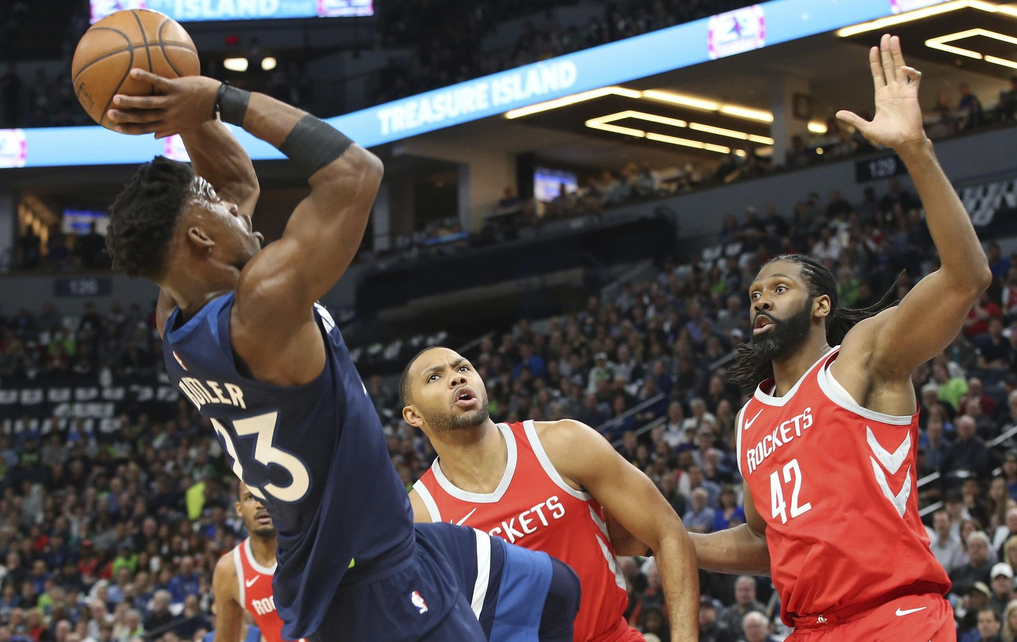 Rockets_timberwolves_basketball_80219_s2048x1294