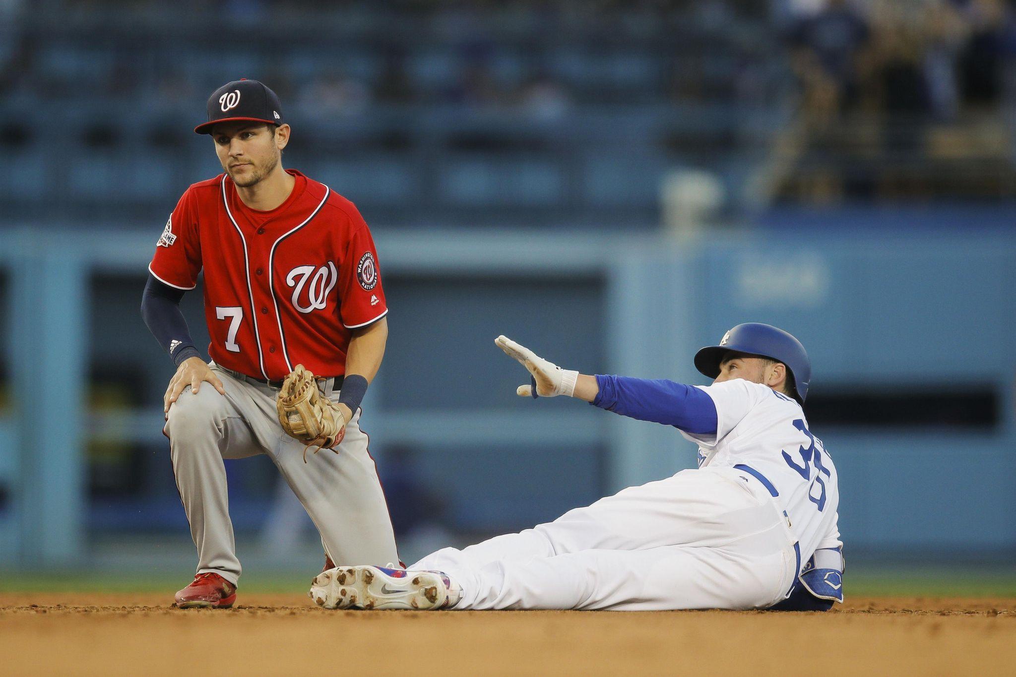 Nationals_dodgers_baseball_42091_s2048x1365