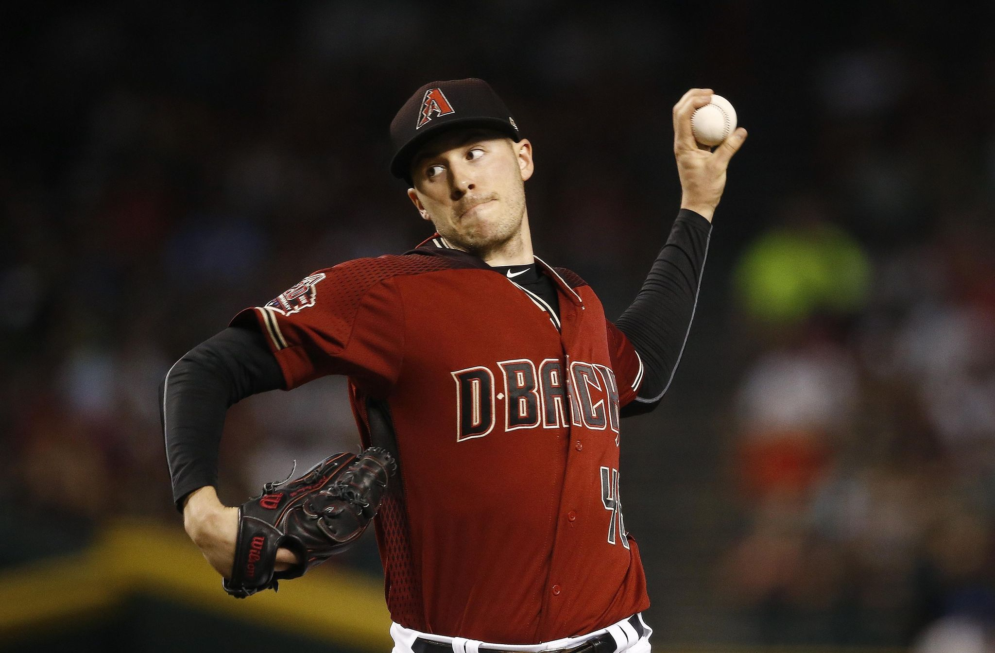 Padres_diamondbacks_baseball_49225_s2048x1344