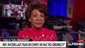 Maxine Waters MSNBC.png