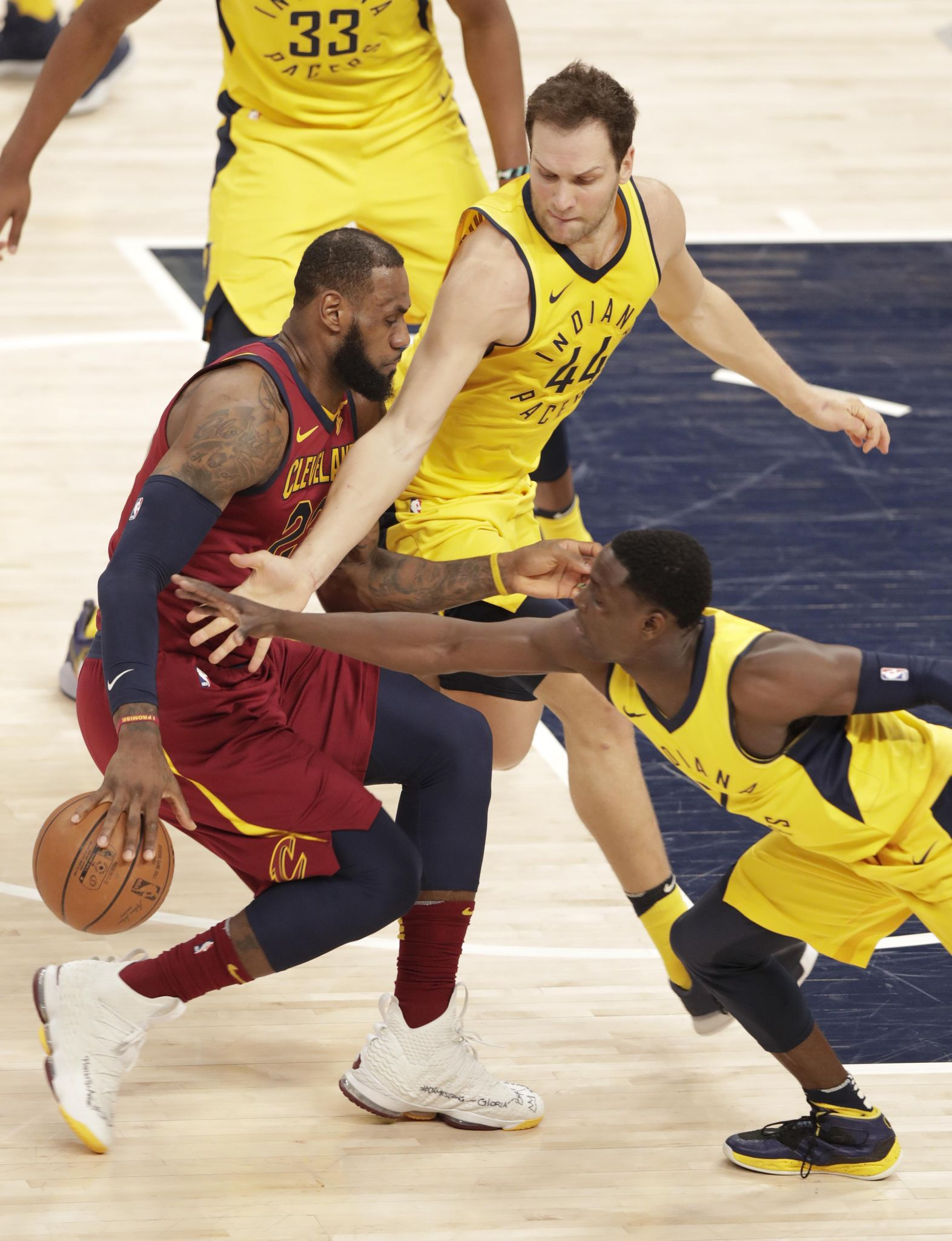Cavaliers_pacers_basketball_65296_s1572x2048
