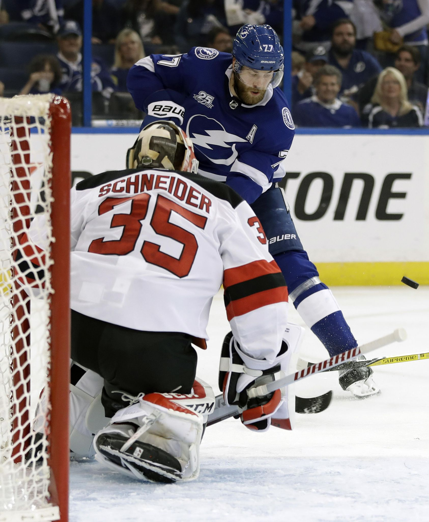 Devils_lightning_hockey_02389_s1686x2048