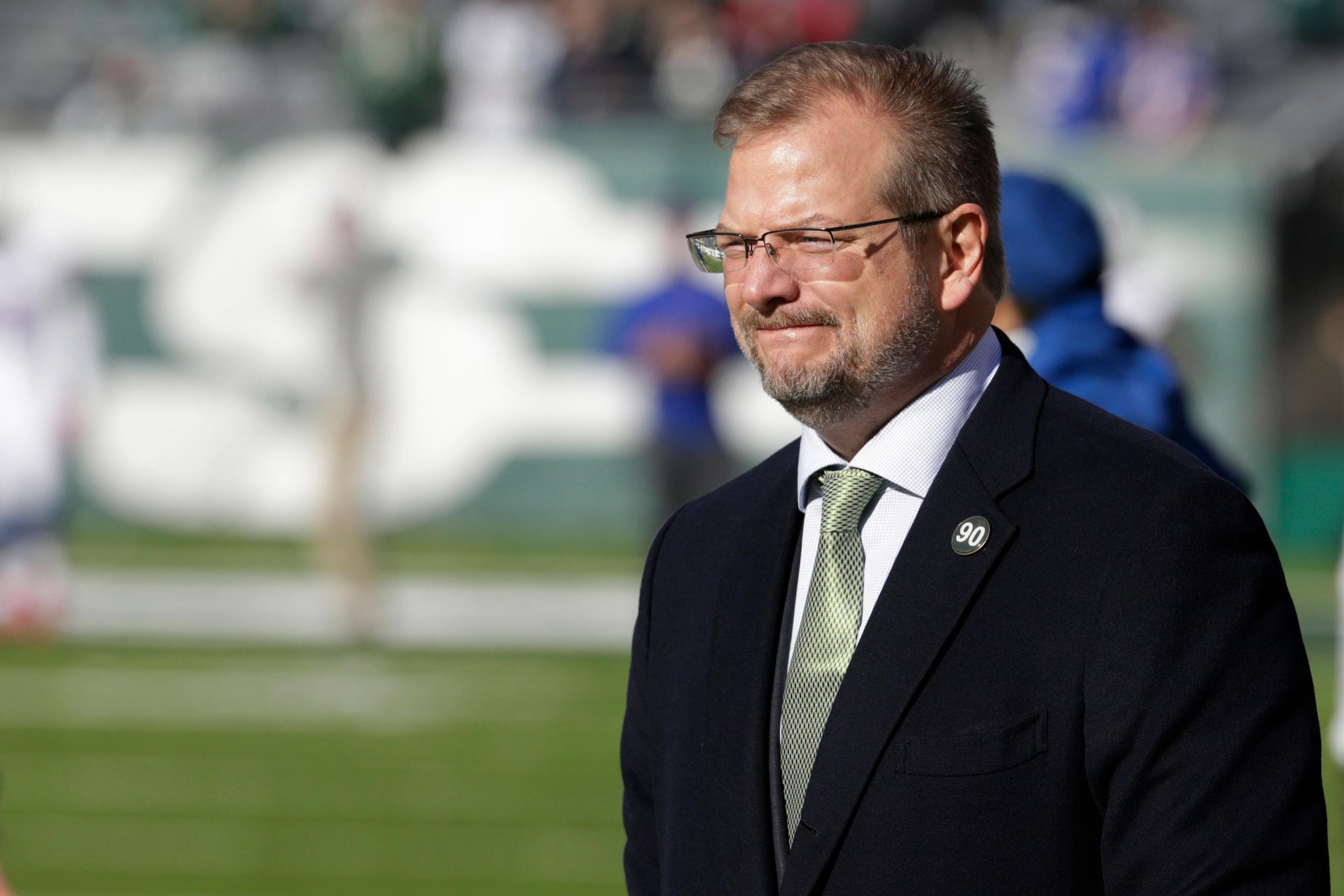 Draft_jets_preview_football_18682_s2048x1366