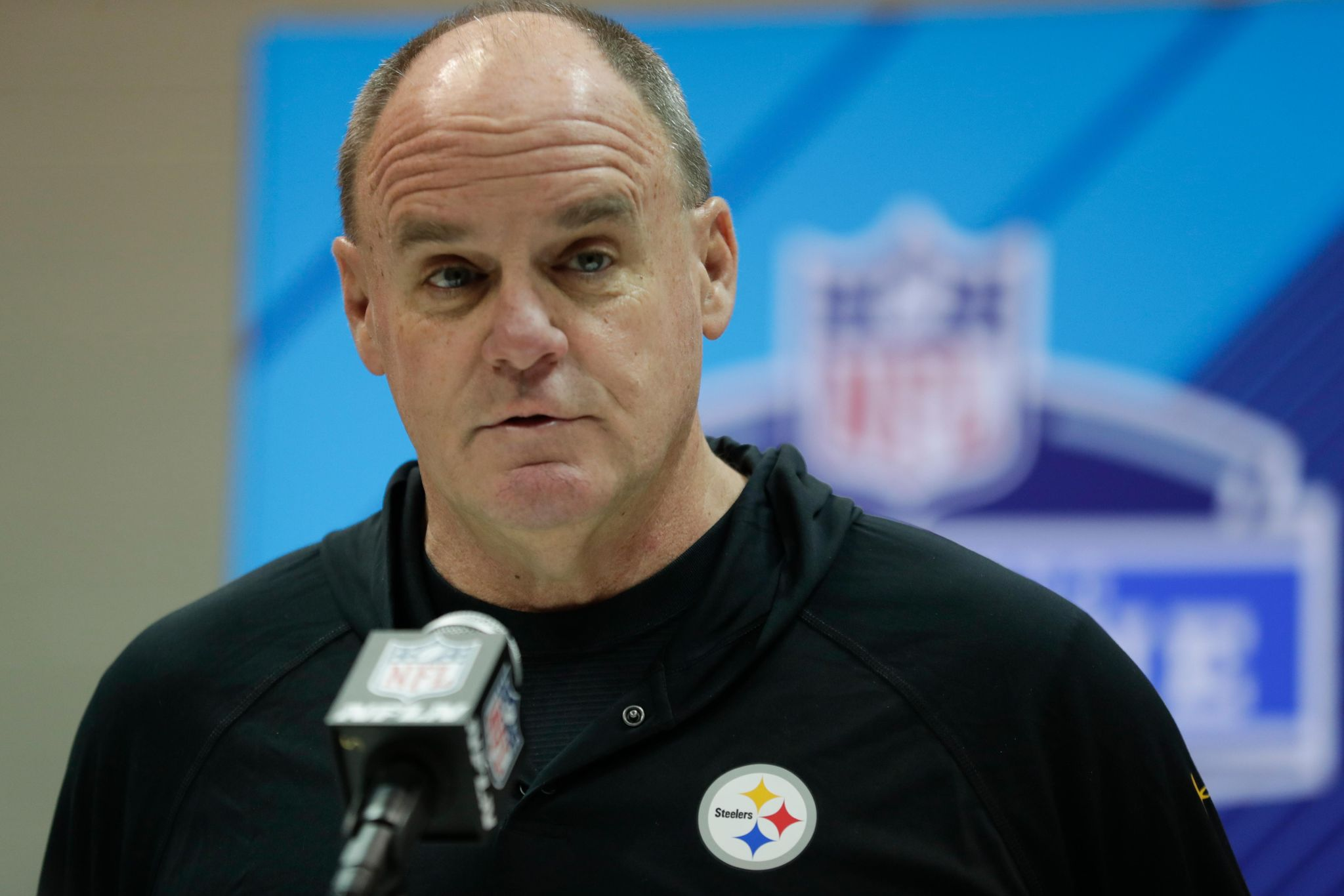 Draft_steelers_preview_football_82382_s2048x1366