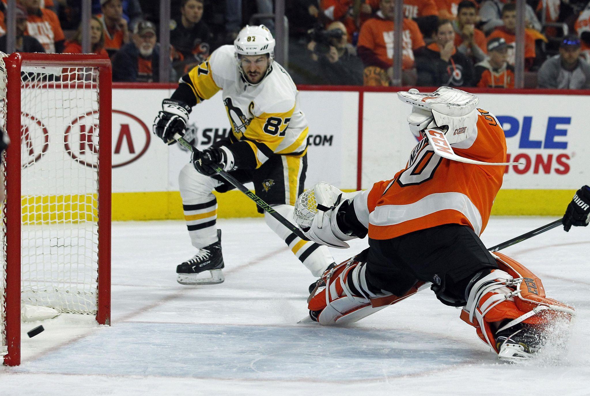 Penguins_flyers_hockey_81006_s2048x1377