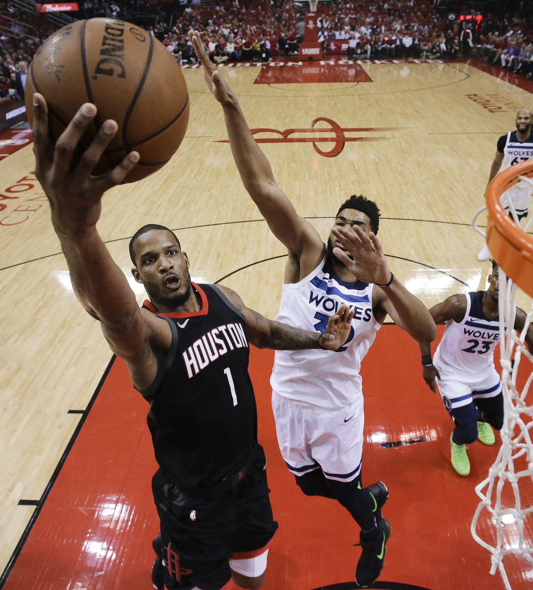 Timberwolves_rockets_basketball_28330_s1850x2048