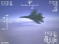 Russian Su-27 jet.png
