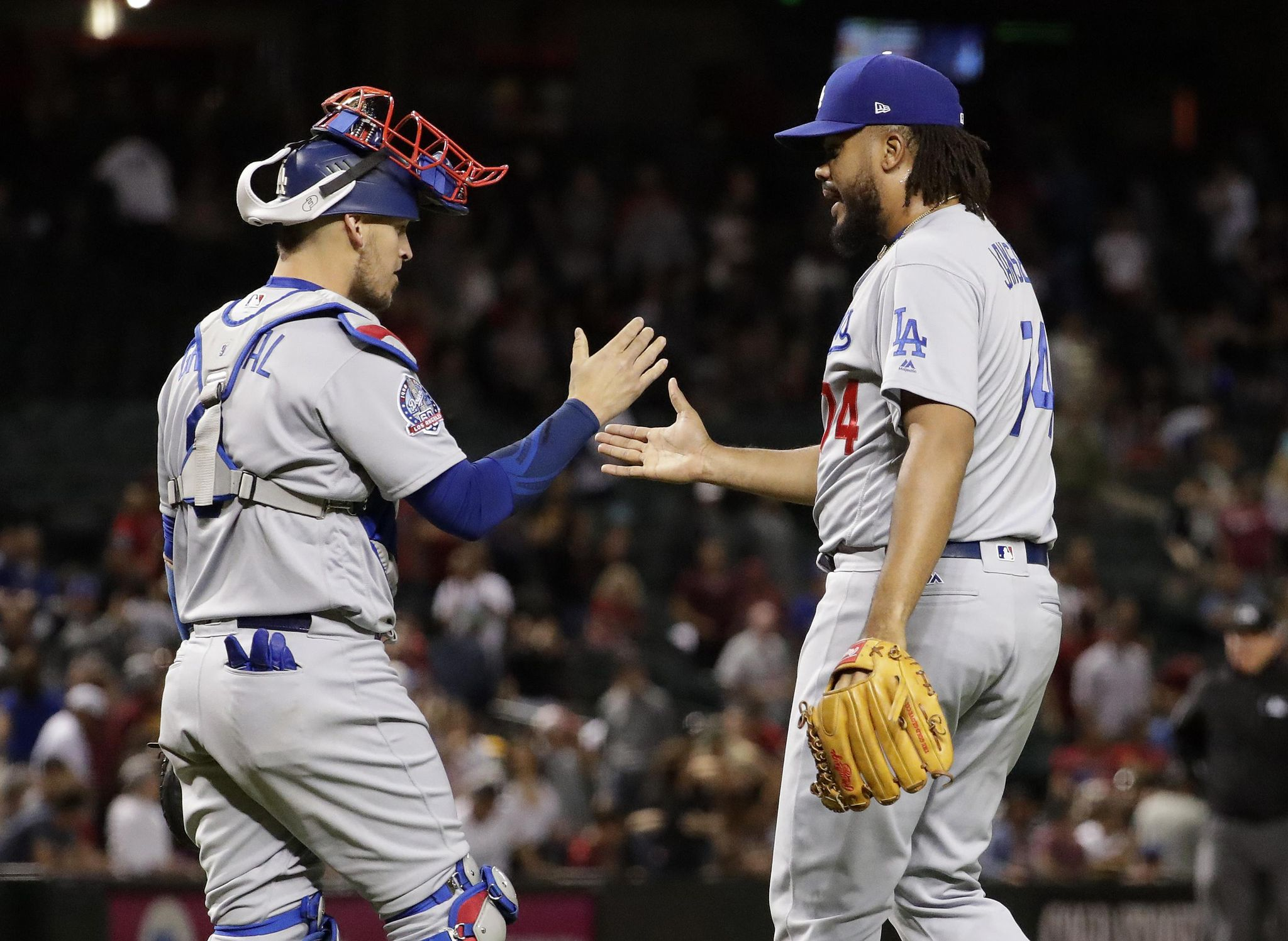Dodgers_diamondbacks_baseball_11259_s2048x1497