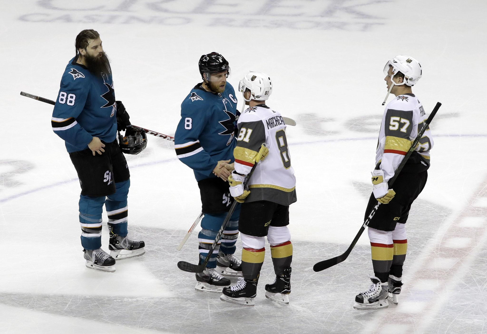 Golden_knights_sharks_hockey_45952_s2048x1406