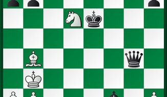 Palchun-Bocharov after 29. Rhf1.