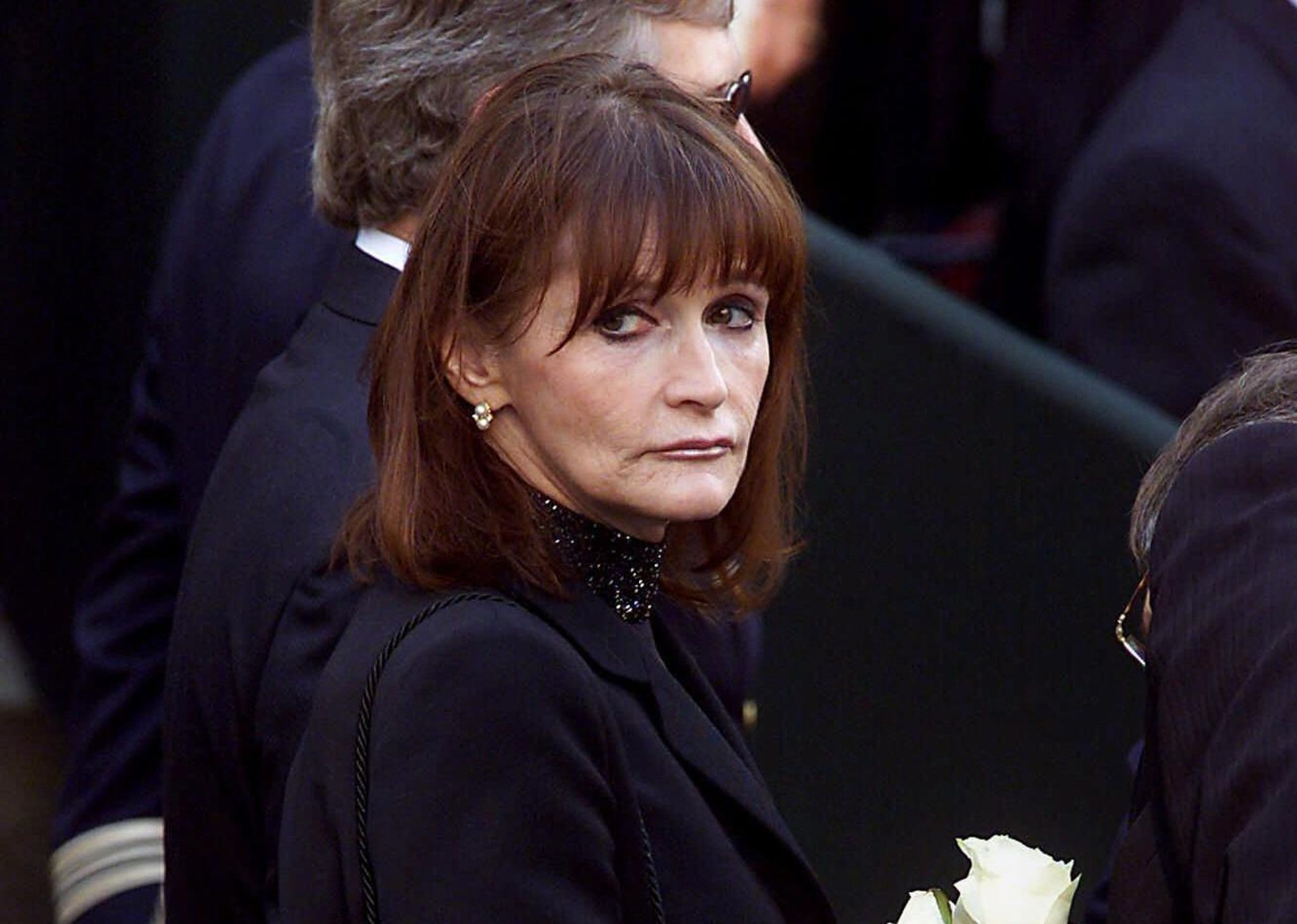 Express uk reported margot kidder dead watch late superman star as margot kidder lois lane in the superman franchise dies no further details were given and messages left with kidders representatives were not altavistaventures Choice Image