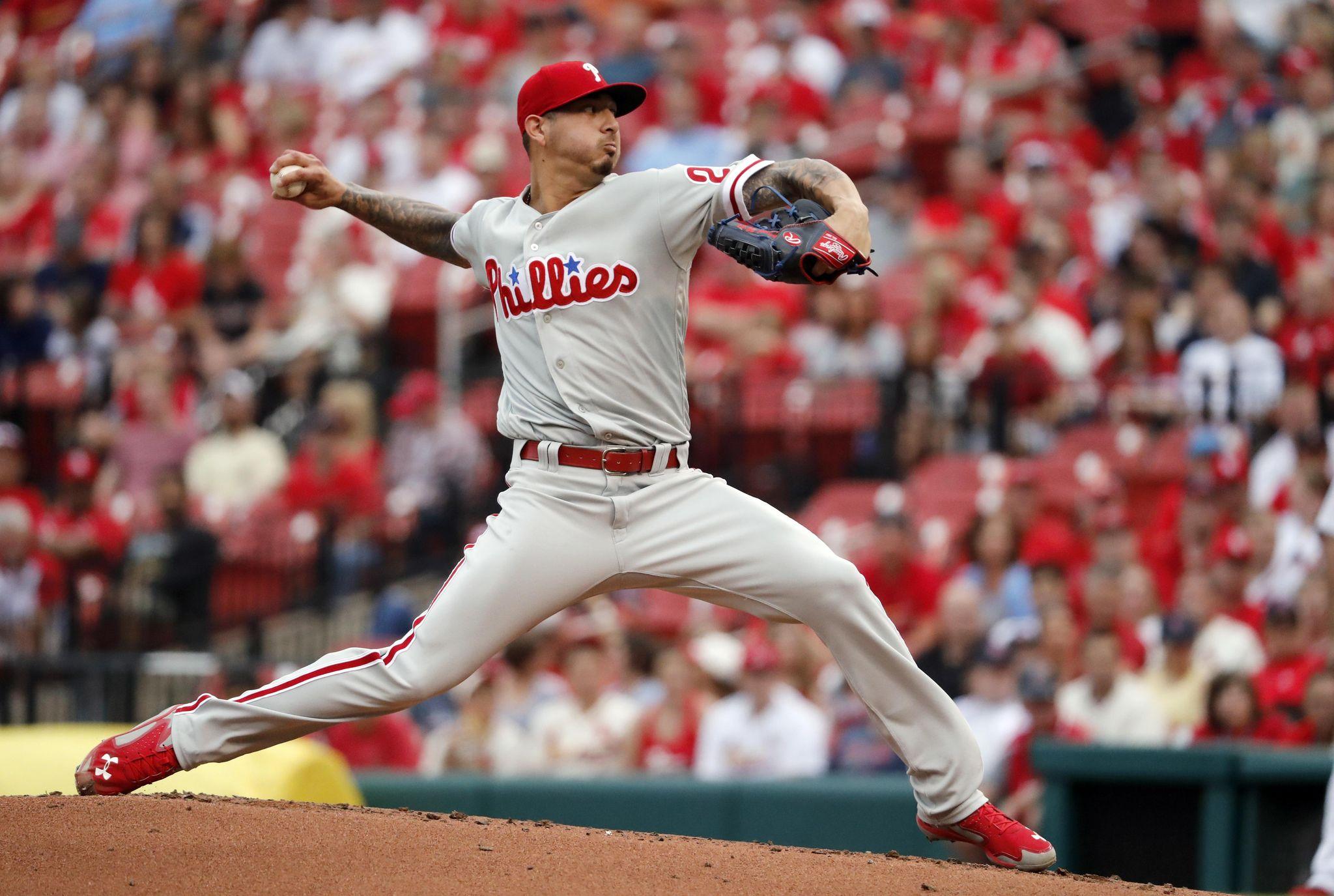 Phillies_cardinals_baseball_46400_s2048x1375