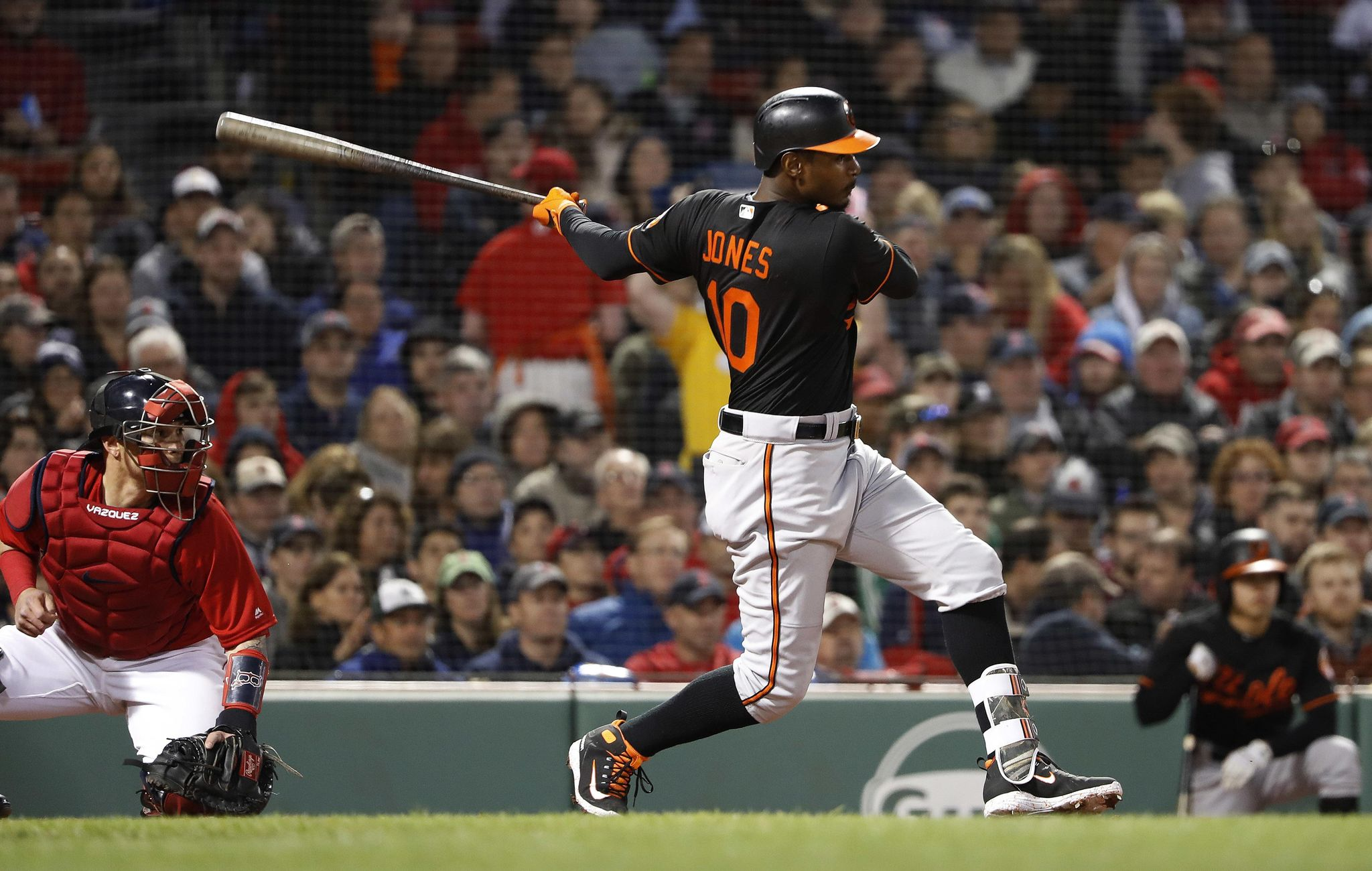 Orioles_red_sox_baseball_78939_s2048x1300